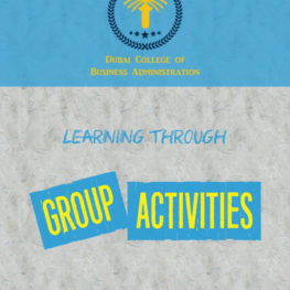 group-activity