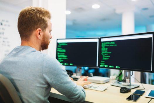 Computer Engineering & Informatics (CEI) Career Day